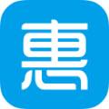 惠采购安卓版V1.1.0官方版