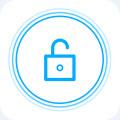 酷赚锁屏安卓版 V2.10官方版