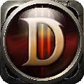 点死那暗黑(3d放置挂机)手游 v1.0.1