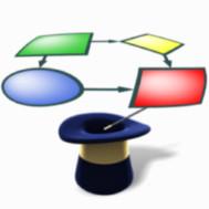 WizFlow(流程图绘制软件)