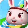 米咻兔(卖萌横版跑酷)手游v1.1