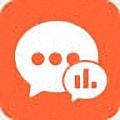 微信刷票2015安卓版 v1.0免费版