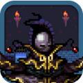无名骑士3(横版像素RPG)1.2