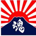 不良之魂(日系回合制RPG)