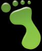 Greenfoot(游戏开发环境)