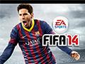 FIFA14中文正式版