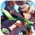 LINE靈魂風者(日係RPG)