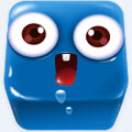 果冻刷机安卓版V2.0.3官方版