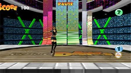 手势舞蹈无广告纯净版v3.5.4截图2