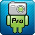 Photaf全景相机安卓版V3.2.6汉化版