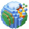 星球建造(像素沙盒)