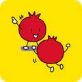 Po校园安卓版V4.1.1.3官方版
