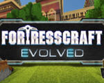 要塞进化FortressCraft Evolved