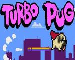 超级巴哥犬Turbo Pug
