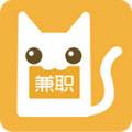 兼职猫安卓版 V3.1.0官方版