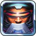 星际X战警(科幻塔防射击)