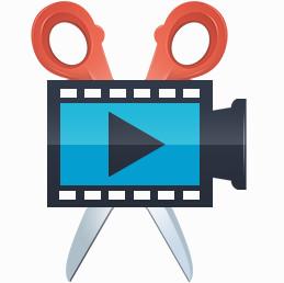 Movavi Video Editor(视频编辑器)v11.0.0 官方版
