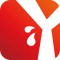 约汗安卓版 V2.0官方版