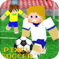 我的世界杯(足球运动)手游中文版