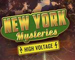 纽约风云2:高压典藏版