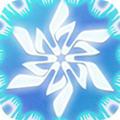 极限冰锥(休闲闯关)手游v1.0