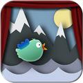 小鸟的旅程(休闲玩法)手游v1.4.2