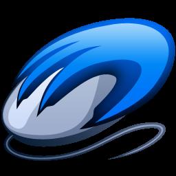 游戏视频录制软件(PlayClaw)