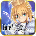 命运:冠位指定(Fate/Grand Order)bilibili国服v1.0