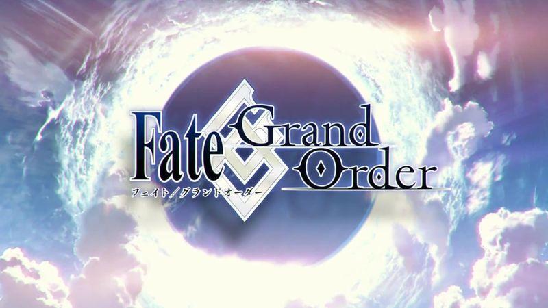 命运:冠位指定(Fate/Grand Order)bilibili国服v1.0截图2