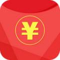 红包达人安卓版 V5.2.1官方版