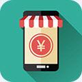 任务超市安卓版 V1.25官方版