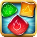 宝石之旅(消除玩法)手游 v2.2.1