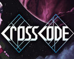 交叉准则CrossCode