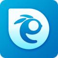 eTommer安卓版 V2.0.1官方版