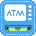 新口袋ATM安卓版 V20151117官方版
