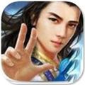 独孤九剑(武侠风ARPG)v1.0.9