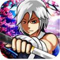 魔界忍者2(动作格斗)手游破解版v1.2