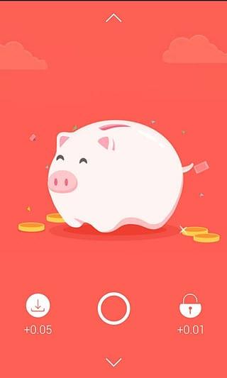 有钱划安卓版V2.0.10官方版截图0