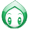lol青锋挂机刷金辅助(统治战场) v1.0 绿色版