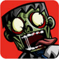 僵尸时代3(横版射击)手游破解版v1.1.0