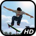 至尊滑板HD(横版动作)手游v1.0.2