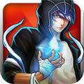 恶魔猎手联盟(横版街机)手游v1.0.5