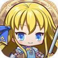 射击骑士(RPG模拟)手游 v1.5.0