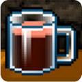 苏打地下城(像素RPG)手游破解版v1.0.08