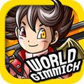 世界陷阱(日係RPG)手遊v1.1.1