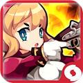 混乱战争:英雄(动作RPG)手游