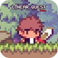 线性任务(横版RPG)手游v0.68
