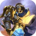 炉石传说游戏视频安卓版v1.4.4官方免费版