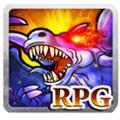 塔里有怪兽(迷宫探索RPG)手游破解版 v1.0.0