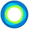 Hola桌面安卓版 V2.0.6官方版